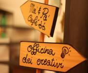 libreria_marcovaldo_indicazioni
