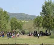 oasi-alento-gite_famiglie_giochi