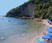 La_Francesca_spiaggia