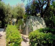 villaggio_la_francesca_casette
