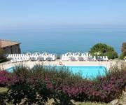 resort_lido_paradiso_vista_mare