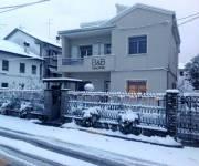 bb_nadine_inverno