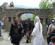 castello_di_bardi_eventi_medievali