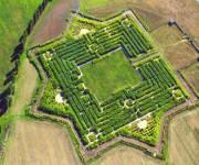 labirinto-franco-maria-ricci-progetto