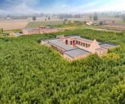 labirinto-franco-maria-ricci-vista-laterale