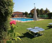agriturismo_cascina_bosco_gerolo_piscina