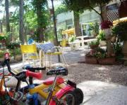 hotel_al_cacciatore_di_sogni_bici_per_bambini
