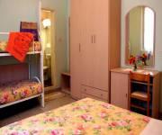 hotel_al_cacciatore_di_sogni_camera_family