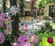 hotel_al_cacciatore_di_sogni_giardino