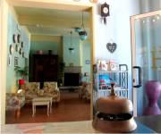 hotel_al_cacciatore_di_sogni_ingresso