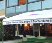hotel_savini_accoglienza
