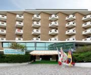 hotel_savini_esterno