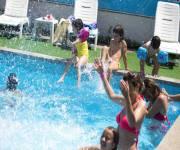hotel_savini_piscina