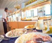 hotel_savini_ristorante