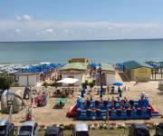 hotel_savini_spiaggia