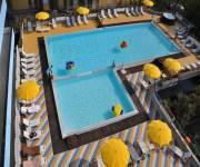 hotel_costa_dei_pini-piscina-panoramica