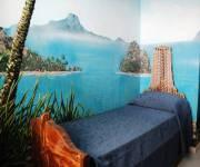 hotel_costa_dei_pini_suite_bambini