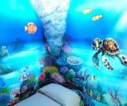 hotel_costa_dei_pini_suite_bambini_parete