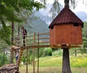 parco_tree_village_casetta