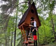 parco_tree_village_famiglia