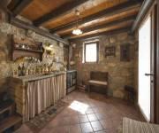 forgaria_monte_prat_casa_stali_de_clapons_cucina