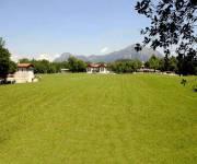 forgaria_monte_prat_un-borgo_verde
