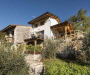 forgaria_monte_prat_villa_gilda