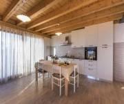 forgaria_monte_prat_villa_gilda_cucina_abitabile