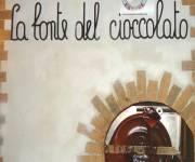 museo_del_cioccolato_la_fonte