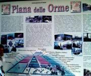 Piana_delle_orme_pannello_informativo