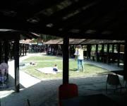 Piana_delle_orme_pranzo
