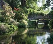 parco_naturale_giardino_di_ninfa_attraversamenti