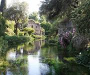 parco_naturale_giardino_di_ninfa_panorami