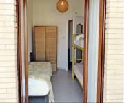 residence_scauri_app_camera_ragazzi