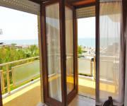 residence_scauri_app_vista
