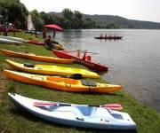 agriturismo_casale_martignano_canoe