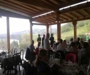 agriturismo_casale_martignano_ristorante