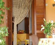 iacchelli_giardino_appartamenti