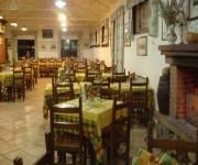 iacchelli_ristorante