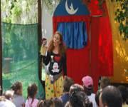 iacchelli_teatro_bambini
