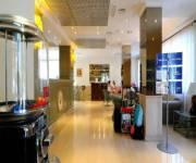 albergo_best_western_globus_hotel_roma_accoglienza
