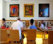 albergo_best_western_globus_hotel_roma_colazione