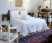 albergo_hotel_lancelo_camer