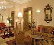 albergo_hotel_lancelot_salone