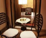albergo_hotel_re_di_roma_balconcino
