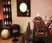 albergo_hotel_re_di_roma_bar