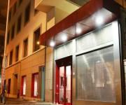 albergo_hotel_re_di_roma_entrata