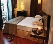 albergo_hotel_re_di_roma_matrimoniale-con-balcone-panoramica