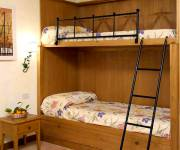 bb_hotel_santa_maria_bambini