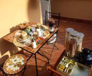 bb_orlando_innamorato_colazione_terrazza
